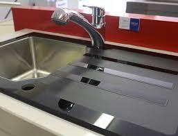 ICAND CATALOGUE KITCHENS CUPBOARDS DESIGN KITCHEN - Kitchen sink cupboards