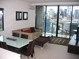 Interior Design For Small Spaces Living Room And Kitchen Small Apartment Office Bedroom And Living Room Image Collections