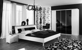 White Bedroom Furniture Sets For Adults Bedroom Black And White Bedroom Ideas For Young Adults Subway