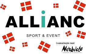 ALLIANC Sport og Event   LinkedIn
