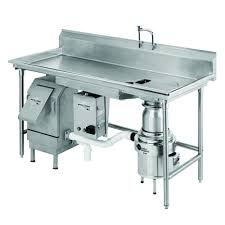 Kitchen Sink Erator by Insinkerator Wx 300 18a Wx101 Waste Xpress Food Waste Reduction
