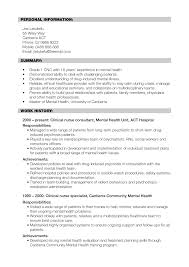 Cook Resume Sample Pdf Executive Resume Pdf Template Bpo Resume Template 22 Free Samples