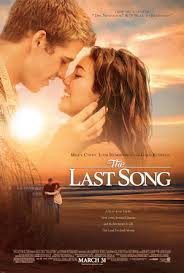 The Last Song (La última canción) ()