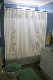 Shabby Chic Bathroom Vanity by Stunning Shabby Chic Bathroom Vanity Ideas With White Patterned