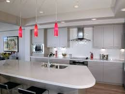Kitchen Island Lighting Lowes by Kitchen Island Pendant Lighting U2013 Fitbooster Me