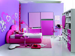 kids bedroom designs for girls rodecci elegant bedroom designs