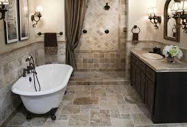 Budget Bathroom Ideas Bathroom Renovation Ideas For Tight Budget