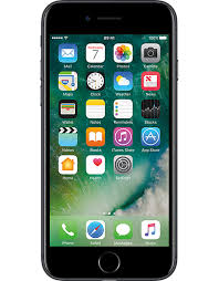 iphone 6s black friday sale apple black friday 2017 deals where to find the best apple black