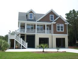 craftsman style modular homes sc home style