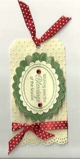 561 best christmas tags for 2017 images on pinterest christmas