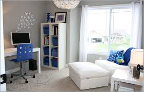 home office decorating ideas on a budget buddyberries com