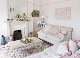 shabby chic interior design and ideas inspirationseek com