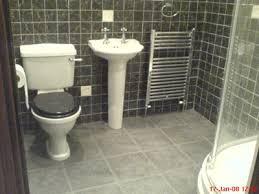 Plumber Rainbow Plumbing Slough - Plumbing for bathroom