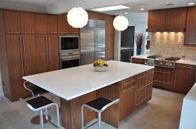 Kitchen Furniture For Sale by Kitchen Walnut Cabinets Kitchen Wood Countertop Natural Walnut
