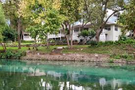 comal river cottages u2022 home