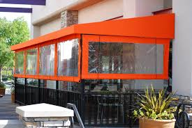 aliso viejo awnings the awning company