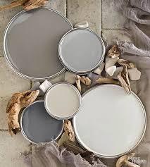 Grey Interior Best 20 Grey Interiors Ideas On Pinterest U2014no Signup Required