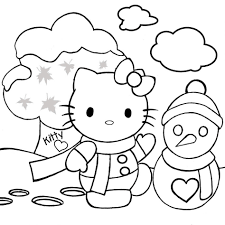 potty training coloring pages virtren com