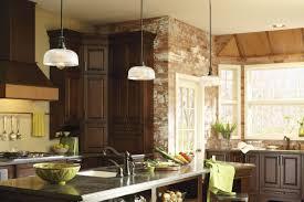 Best Lighting For Kitchen Island by Kitchen Lighting Nice White Glass Adjustable 3 Lights Brushed