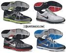 nike-lunar-ascend-golf-shoes-