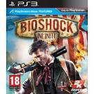 HCM - Game PS3:BOS:Infinite-<b>Injustice</b>:Gods Among US và Crysis3 <b>...</b>