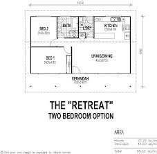 Small House Floor Plan by 71 Best Floor Plans Under 1000 Sf Images On Pinterest Small