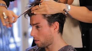 best haircuts for short hair men u0027s grooming youtube
