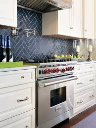 pictures of kitchen backsplash ideas from hgtv hgtv kitchens
