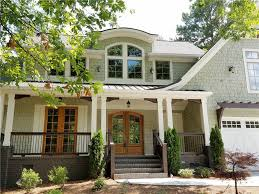 Home Decorators Alpharetta Ga Posts