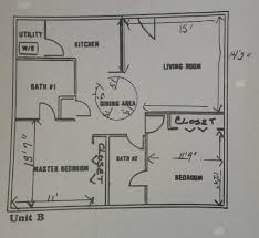 Payson Arizona Map by Aspen Cove 801 E Frontier St Payson Az 85541 Apartment For Rent