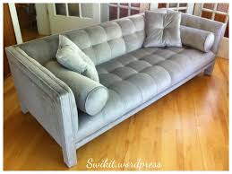 affordable modern furniture furniture top 25 ideas about mid century sofa on us furnitures