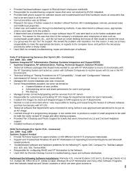 Guide on cv writing MyPerfectResume com Resume Programs free resume samples writing guides for all list computer software  programs resume list computer