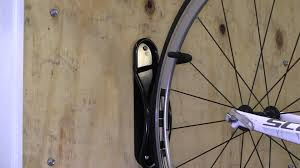Ceiling Bike Hook by Review Of The Gear Up Vertical Wall Mount Bike Storage Rack