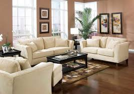 Tips To Decorate Home Decorating Your House Impressive How To Decorate Your House