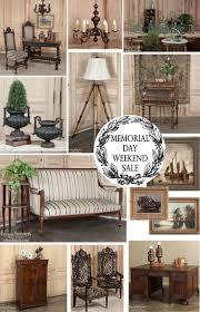 191 best antique store online belle brocante www inessa com