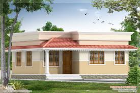 750 Sq Ft Apartment Kerala Style 2 Bedroom Small Villa In 740 Sq Ft Kerala Home
