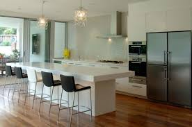 sweet contemporary kitchen design models ideas 1600x1122