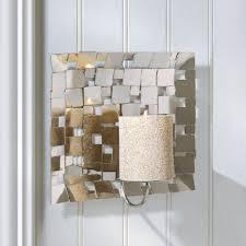 sconces wall decor decorative candle wall sconces decor trends