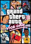 สูตร GTA Vice City: รีวิวเกมส์ พร้อม