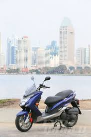 2015 yamaha smax scooter review first ride photos specifications
