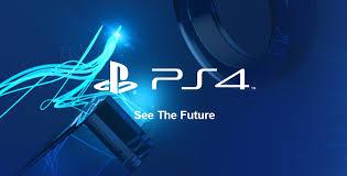 [Ps4] Un nuevo Colin McRae para PS4 ?