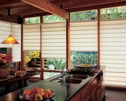 Window Treatment Types Home Decor Types Of Window Treatments Adorable Interior Design