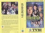 Toàn Quốc - Chuyên DVD MP4 FFVN <b>Lồng Tiếng</b> Chất lượng cực cao giá <b>...</b>