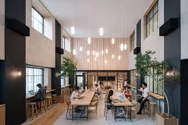 Google Tokyo Office Airbnb Models Tokyo Office On Local Neighbourhoods