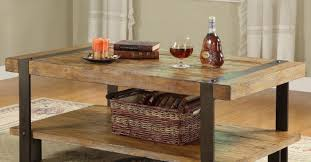 Ikea Wicker Baskets by Contemporary Long Coffee Table Ikea Tags Long Coffee Table