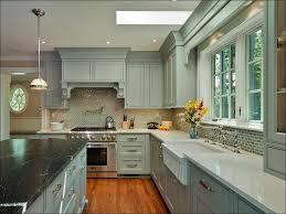 kitchen grey and blue kitchen light grey kitchen walls kitchen