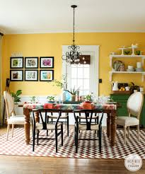 Bhg Floor Plans by Decorating The Table For Fall Graceful Order Idolza