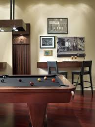 Pool Table In Dining Room by 135 Best Billiard Room Images On Pinterest Basement Ideas Pool
