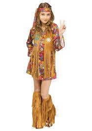 70 S Fashion 70s Costumes U0026 For Halloween Halloweencostumes Com