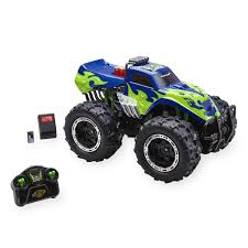 monster truck show columbia sc rc toys toys